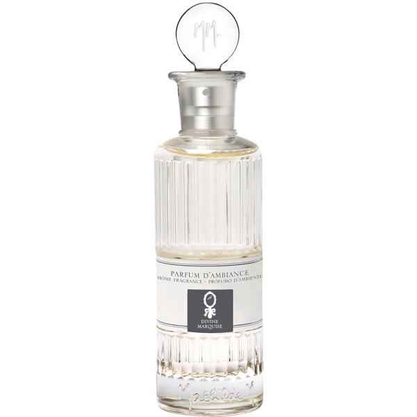 Perfume hogar Divine Marquise