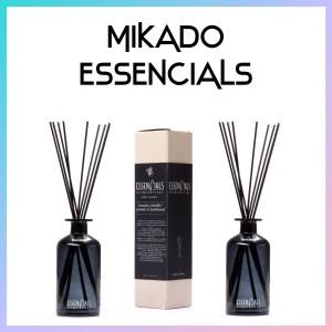 Mikados Essencials