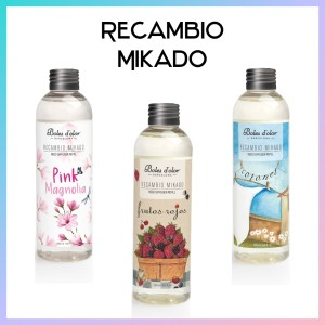 > R. Mikado 200 ml Ambients