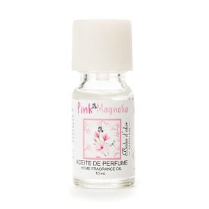 Aceite de Perfume Ambients 10 ml Pink Magnolia