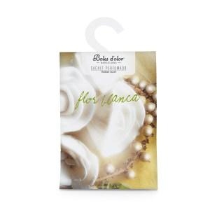Sachet Perfumado Flor Blanca Ambients 0136023