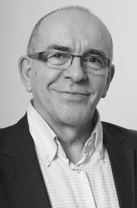 Jean-Claude CATALA