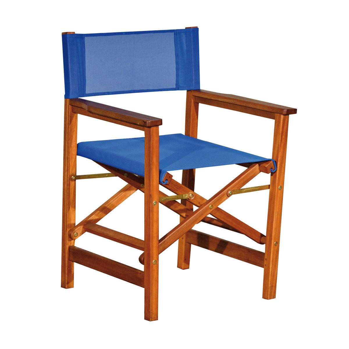 fauteuil metteur en scene fonction meuble