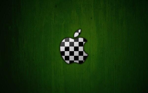 Fond 'cran Apple Mac Book Gratuit Fonds Cran