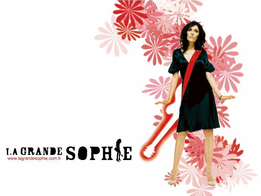 """Résultat de recherche d'images pour """"la grande Sophie"""""""