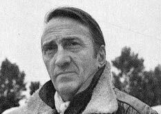 ROBERTO CRIPPA1921 – 1972