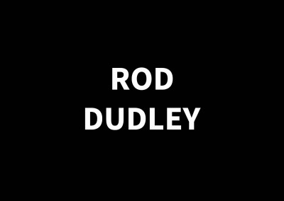 ROD DUDLEY1935