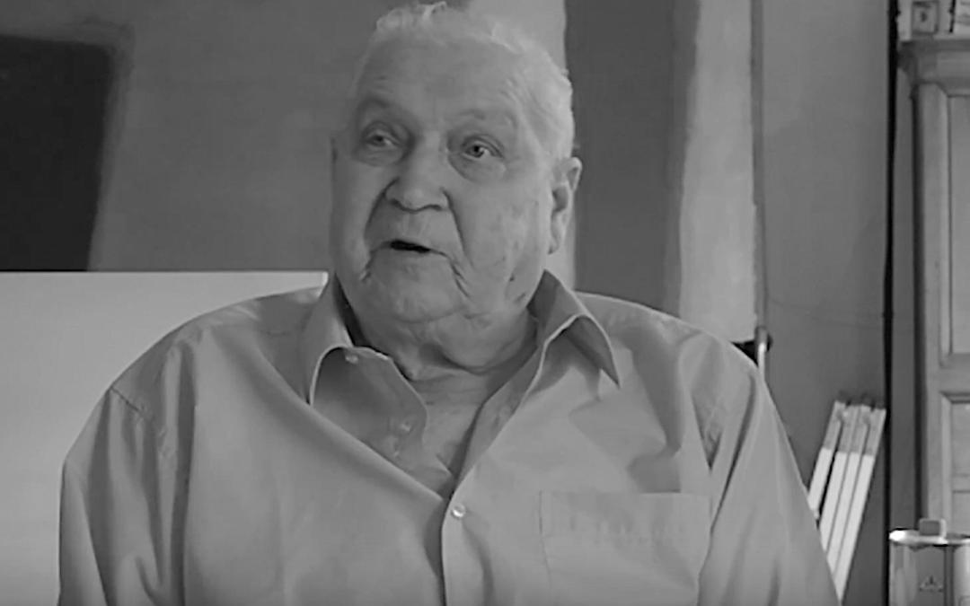VALENTINO VAGO1931 – 2018