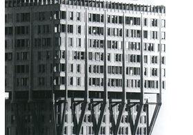 BBPR1932