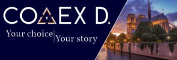 Codex D. l'aventure entrepreneuriale d'un élève ingénieur