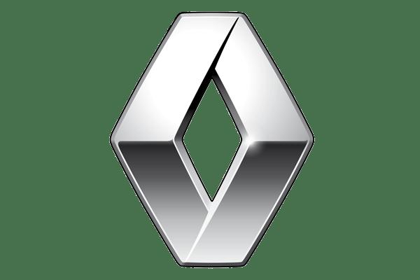 Logo-Renault-600-400