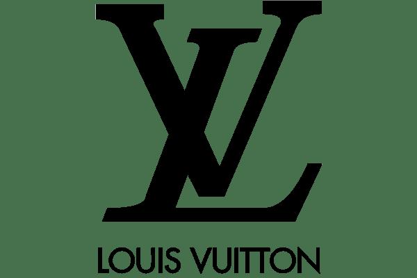 Louis_Vuitton_logo_600-400