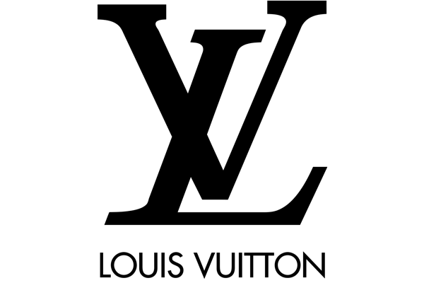 Louis_Vuitton_logo_600-400
