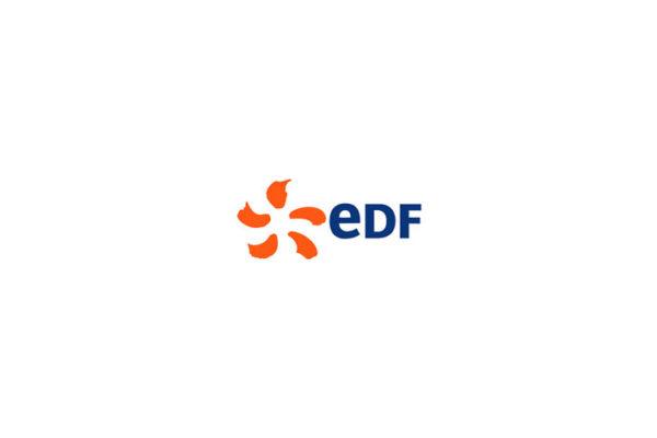 edf(3)
