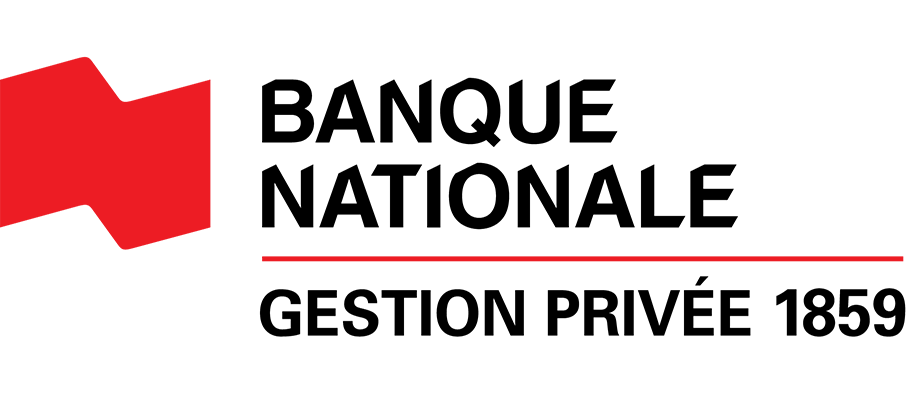 Logo Banque Nationale - Gestion privée 1859