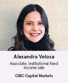 Alexandra Velosa