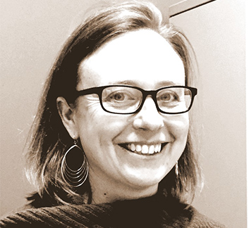 Dre Heather Melichar