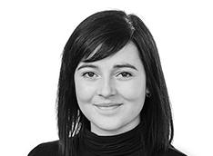 Jade Lavallée-Labossière