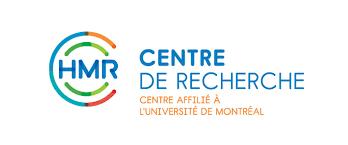 logo_centre_de_recherche_hopital_maisonneuve_rosemont