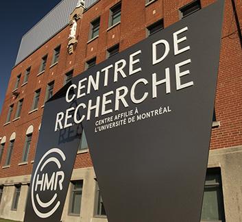 centre_recherche_hopital_maisonneuve-rosemont