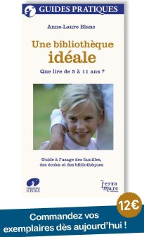 img2010_bibliotheque-ideale