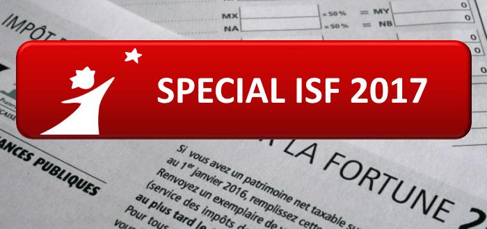 ISF-fondation-pour-lecole bouton