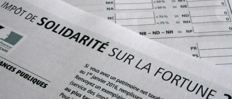 ISF-fondation-pour-lecole