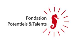 Fondation Potentiel et Talents