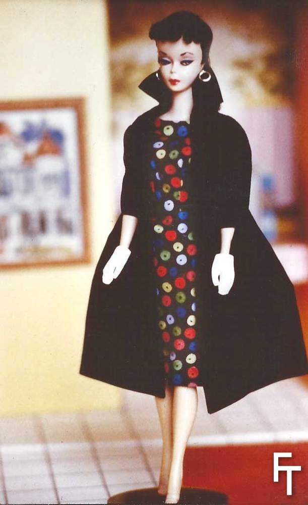 Fondation Tanagra Art Mode Culture Bild Lilli And The