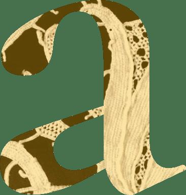 Associazione merlettaie
