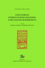 Pagine xxiv-388  ISBN 9788863724363 prezzo di copertina  Euro 48.00