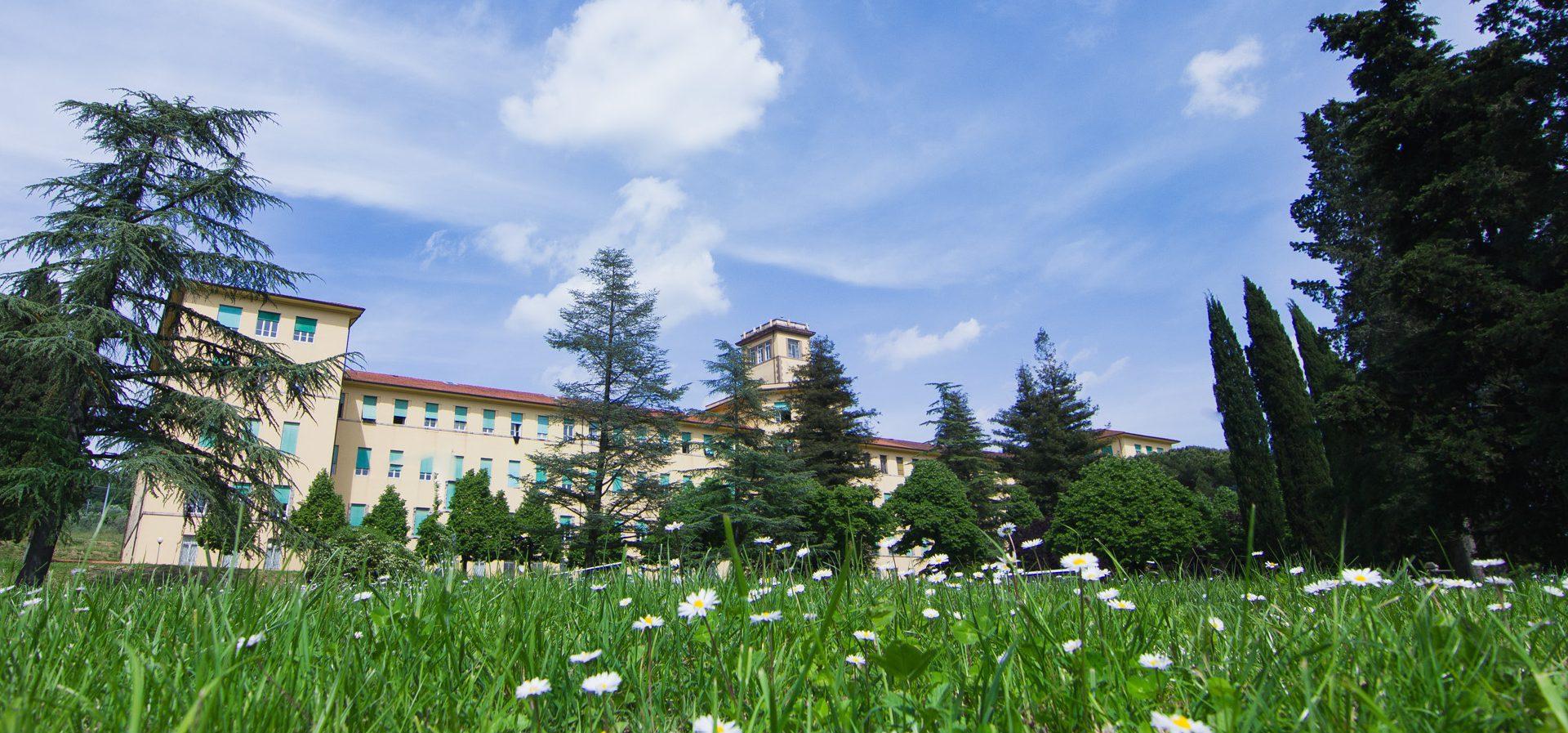 Accademia del Turismo