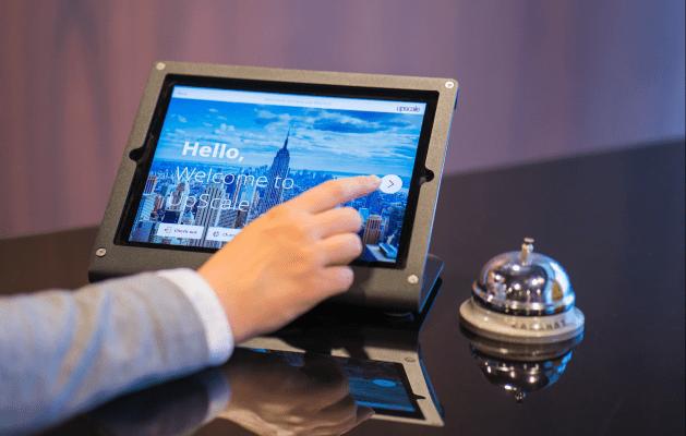 Master in Hotel Management & Digital Tourism, iscrizioni aperte fino al 31.01