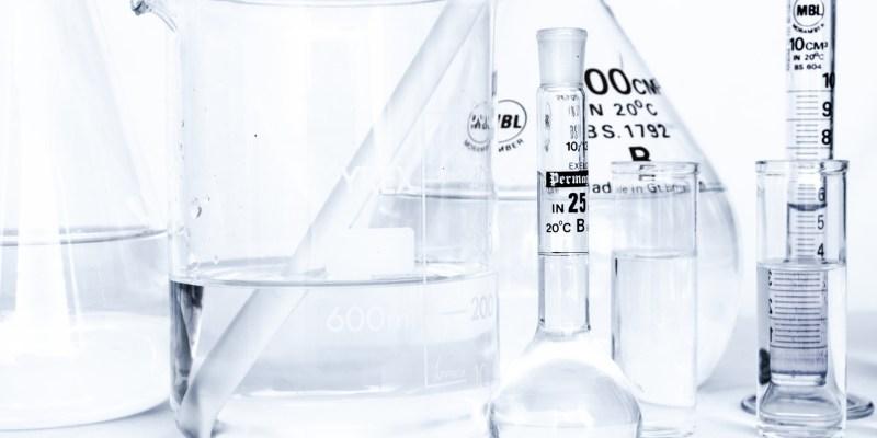 Ultimi posti disponibili per il corso PharmaPro