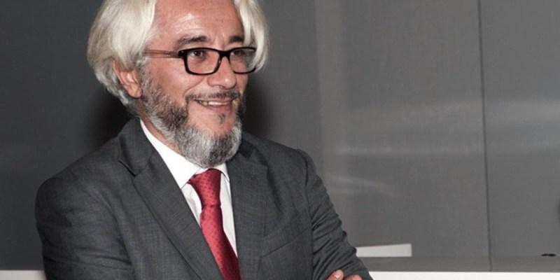 #Interventi. Federico Massimo Ceschin: Turismo circolare, quando la sostenibilità è un'attitudine