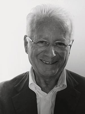 Augusto Coli
