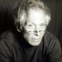 Jacques Donzelot