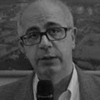 Agostino Petrillo