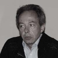 Mario Pezzella