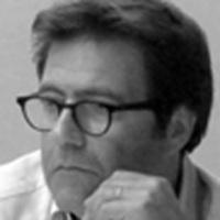 Fabrizio Toppetti