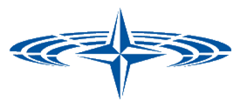 NATO_Parliamentary_Assembly_logo