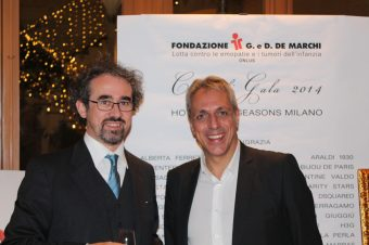 FDM_cenagal2014_Max Pisu_Francesco Iandola
