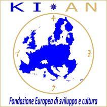 fondazione logo nouveau août 2016