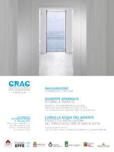 Opening_CRAC