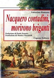 briganti1