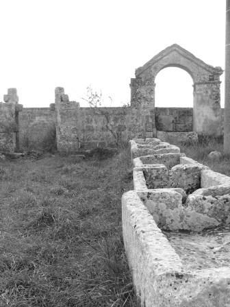 Il paesaggio dellArneo attraverso i segni e i luoghi dell