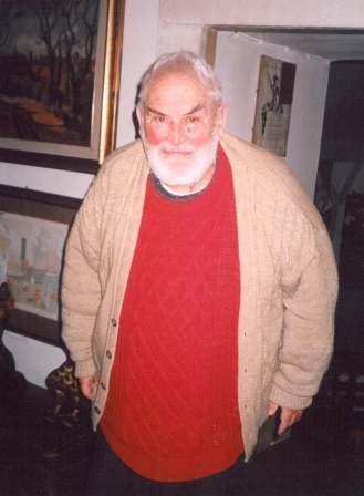 Florio Santini. Una richiesta per informazioni
