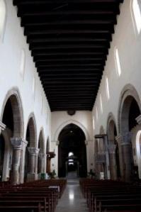 nardo_cattedrale_2009