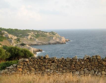 Artis Puglia: nuovo modello di sviluppo turistico