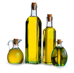 """Olio extra vergine d'oliva è un """"farmaco"""" contro diabete e aterosclerosi"""